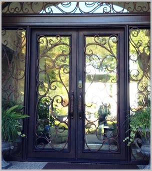 Exterior Doors Seattle Custom Doors Custom Doors Seattle