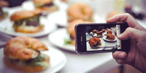 plat cuisin駸 les photos de plats de cuisine le droit d auteur