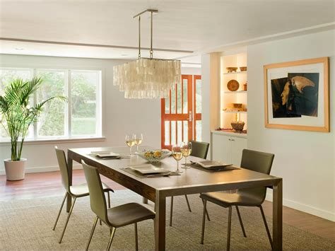 Modern Dining Room Sets On Sale Dining Room Popular Contemporary Dining Room Set Ideas On A Budget Collection 5 Dining