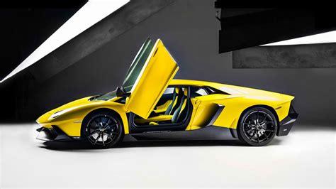 Lamborghini Aventador 720 4 Best Auto Car Reviews 2013 Lamborghini Aventador Lp 720 4