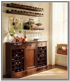 Small Bar For Home Design Small Houses Design Ideas Studio Design Gallery