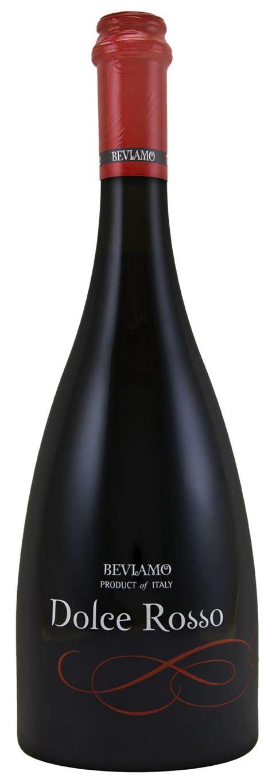 rosso bottle top 25 best sweet red wines ideas on pinterest wine
