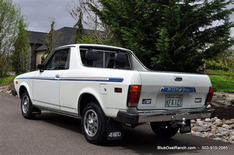 subaru brat for sale craigslist get last automotive article 2015 lincoln mkc makes its