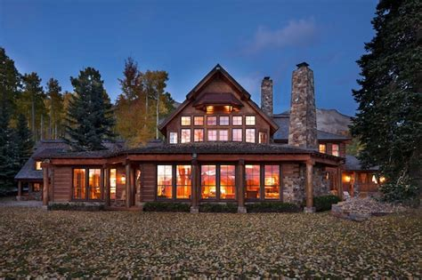 tom cruise house tom cruise lists telluride getaway for sale at 59 million