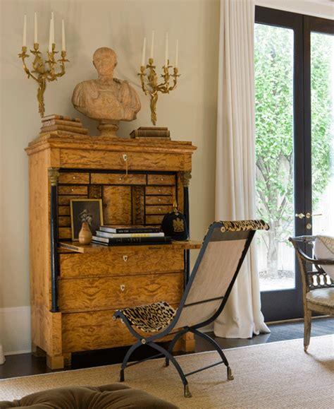 Biedermeier Wohnkultur by Eye For Design Biedermeier Furniture Beautiful