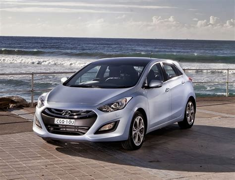 Hyundai Electric Car by Hyundai To Launch Battery Powered Electric Car In