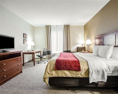 hotels in louisville ky with tubs in room comfort inn louisville updated 2017 hotel reviews price comparison ky tripadvisor
