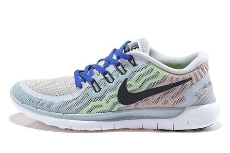 Nike Free 5 0 Running Import nike free 5 0 avis nike free run 2 femme avis chaussure