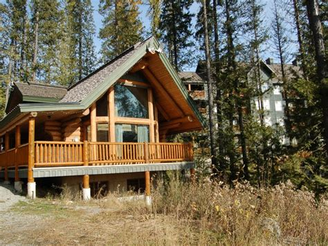Snow Cabins For Rent by Snow Creek Cabins High Country Vacation Rentals