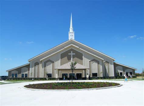 for church florida church insurance church insurance florida
