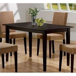 Dining Tables For Small Spaces by Dining Tables For Small Spaces Kitchen Table Wood Dinner