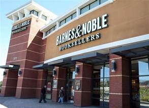 the 90 days barnes and noble barnes and noble summer reading program summer 2016