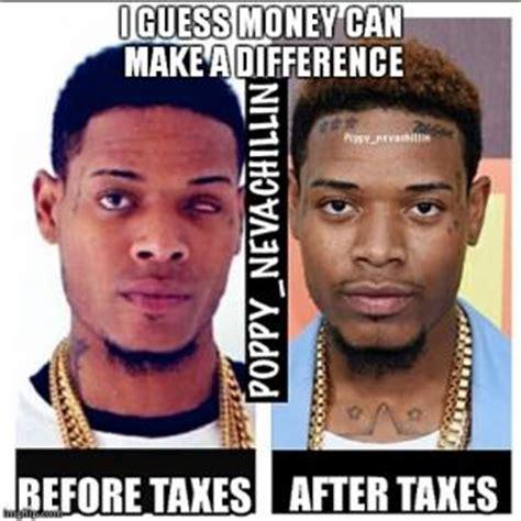 Tax Money Meme - jokes about taxes kappit