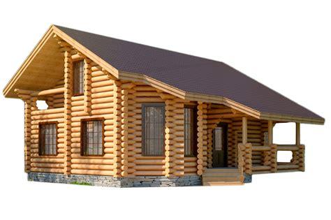 cabin house cabin house design studio design gallery