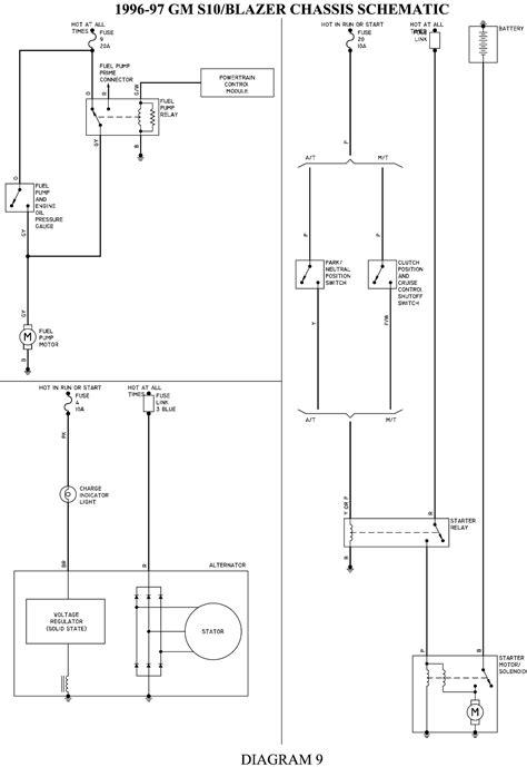 97 gmc jimmy engine diagram wiring diagram for free 97 gmc jimmy radio wiring diagram get free image about wiring diagram