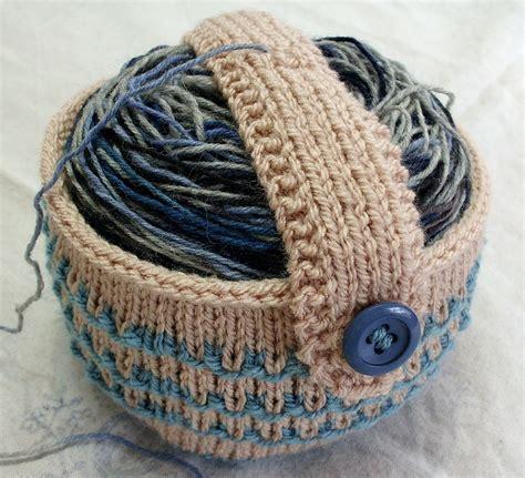 cake knitting patterns craft tool knitting patterns in the loop knitting