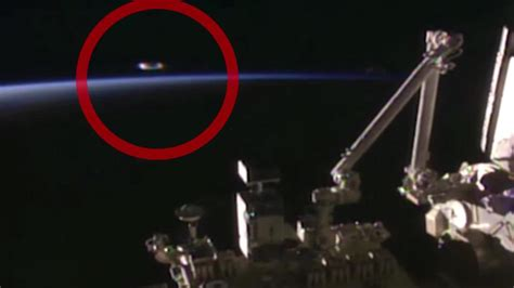 iss live nasa cuts live feed from international space station