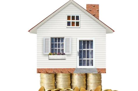 how much is house insurance nz how much is house insurance nz 28 images overview of insurance types in new