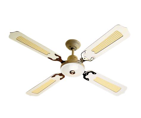 wicker ceiling fan blades rattan ceiling fans 100 tropical ceiling fan blades