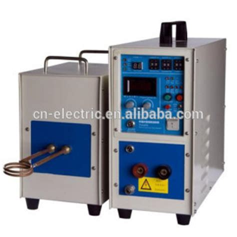 induction heater high frequency high frequency induction heater with power buy induction heater high frequency heater