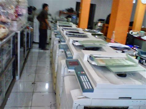 Mixer Murah Kualitas Bagus cari mesin fotocopy murah kualitas bagus yuk kemari