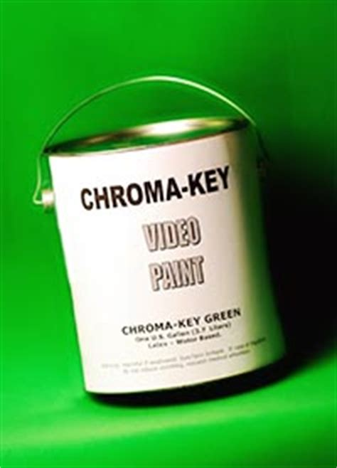 chroma green paint newsonair org