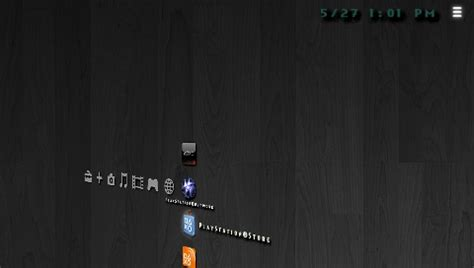 psp themes hack psp theme tilted for 6 20 and 6 39