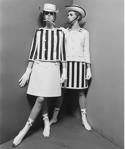 fashion at age 60 swinging sixties 171 notes from the styleshack