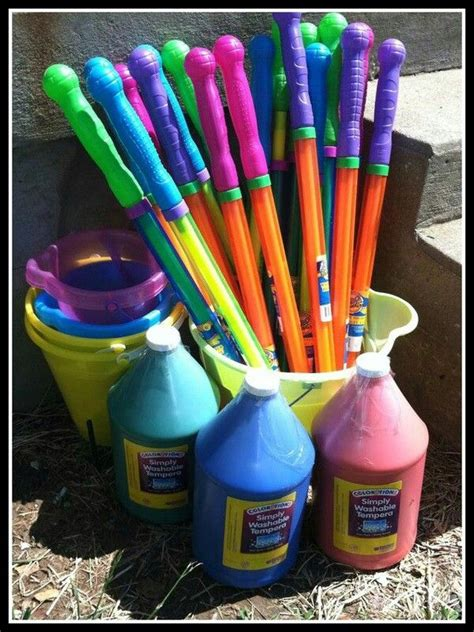 color wars ideas best 25 paint war ideas on football eye