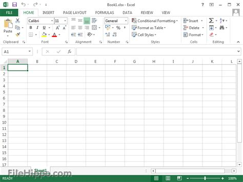 Lesen Microsoft Office microsoft office 2013 filehippo