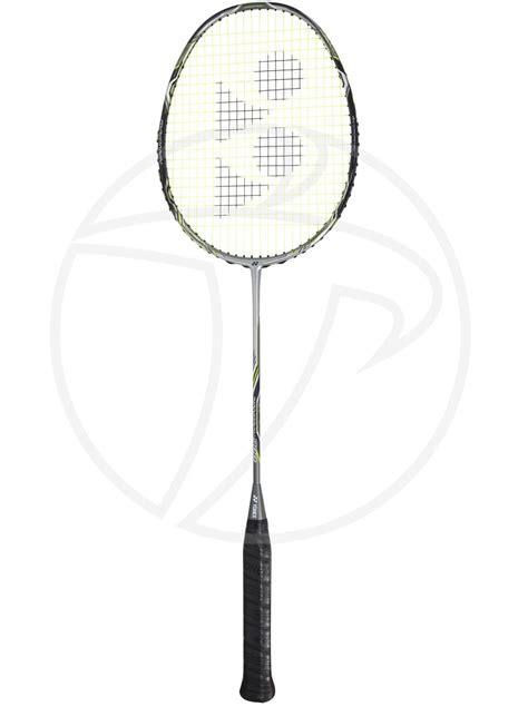 Raket Yonex 2 set 2 ks badmintonov 253 ch raket yonex nanoray 900