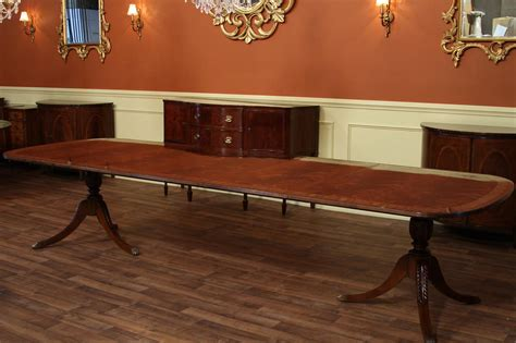 long dining room tables for sale 97 extra long dining room tables sale high end