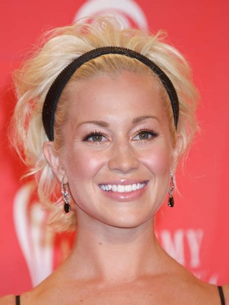 kellie pickler hairstyle photos summer beach hairstyles