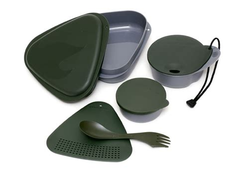 light my fire mess kit mess kit