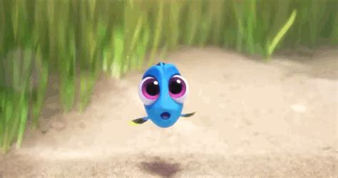 eye pattern gif this quot finding dory quot eye makeup tutorial will inspire you