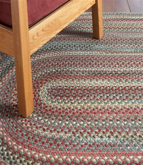ll bean outdoor rugs ll bean braided rugs home colors picture 20 rugs design