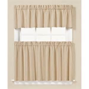 Walmart Curtains Kitchen Barcode Kitchen Curtain Walmart