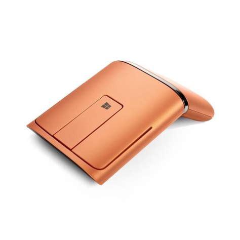 Lenovo N700 teclados ratones lenovo n700 naranja raton inalambrico pcexpansion es