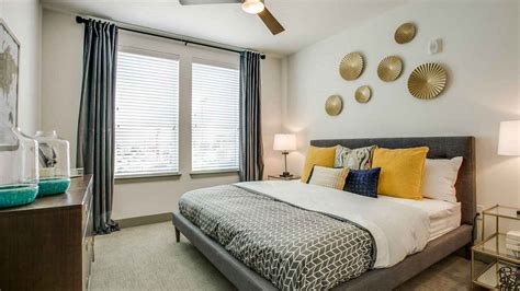 one bedroom apartments in dallas tx one bedroom apartments dallas tx apartments in villages