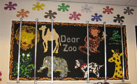 themes of zoo story dear zoo classroom display photo photo gallery sparklebox