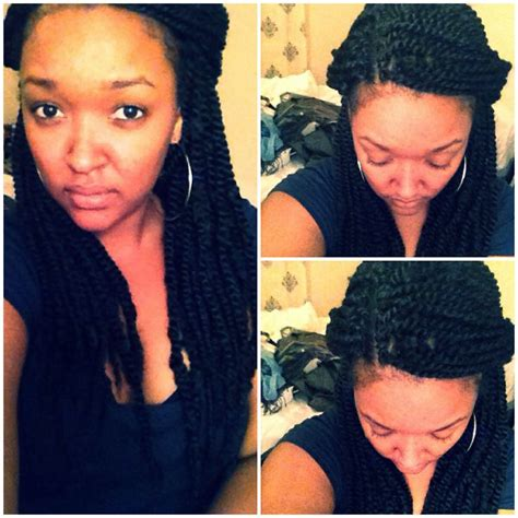 How Much Crochet Hair Cost | how much for crochet braids cost hairstylegalleries com
