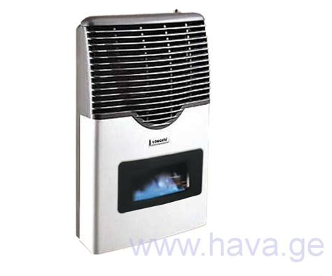 Gas Room Heaters by Longvie E3bvg N Gas Space Heater Longvie S Products Gas