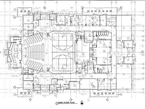 lds temple floor plan building new light on the joplin hill architectural plans