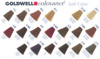 goldwell hair color chart goldwell topchic color chart brown hairs