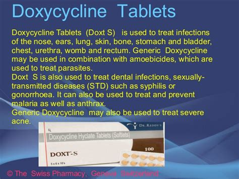 doxycycline dosage for dogs all pr actually is pr except if you re already