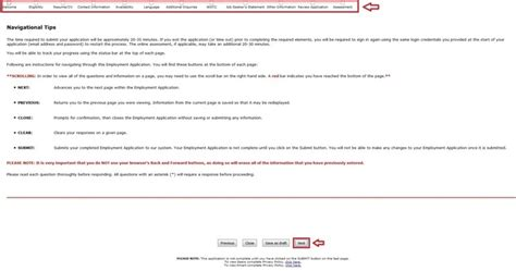 Resume Sears Application How To Apply For Sears At Sears