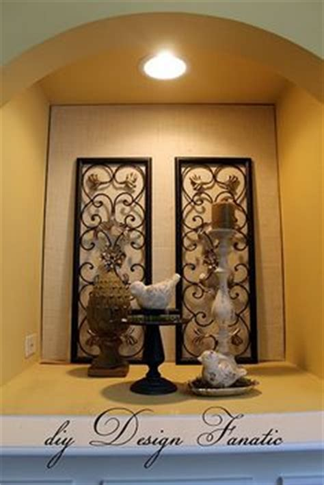 Decorating Ideas For Wall Cutouts 1000 Images About Wall Cut Out Ideas On Wall