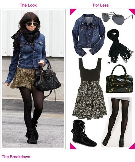 Richies Look For Less Bglam by 61 Best Images About Looks 4 Less On