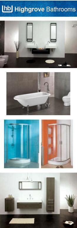 bathroom supplies underwood highgrove bathrooms underwood hipages com au