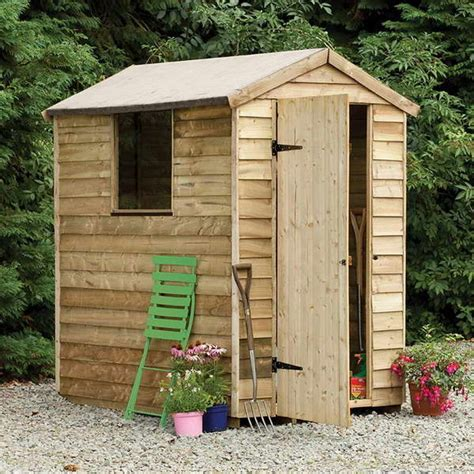 Shed Offers by Bloombety Potting Shed Plans With Tool Rake Potting Shed
